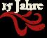 logo-15Jahre-einzeln