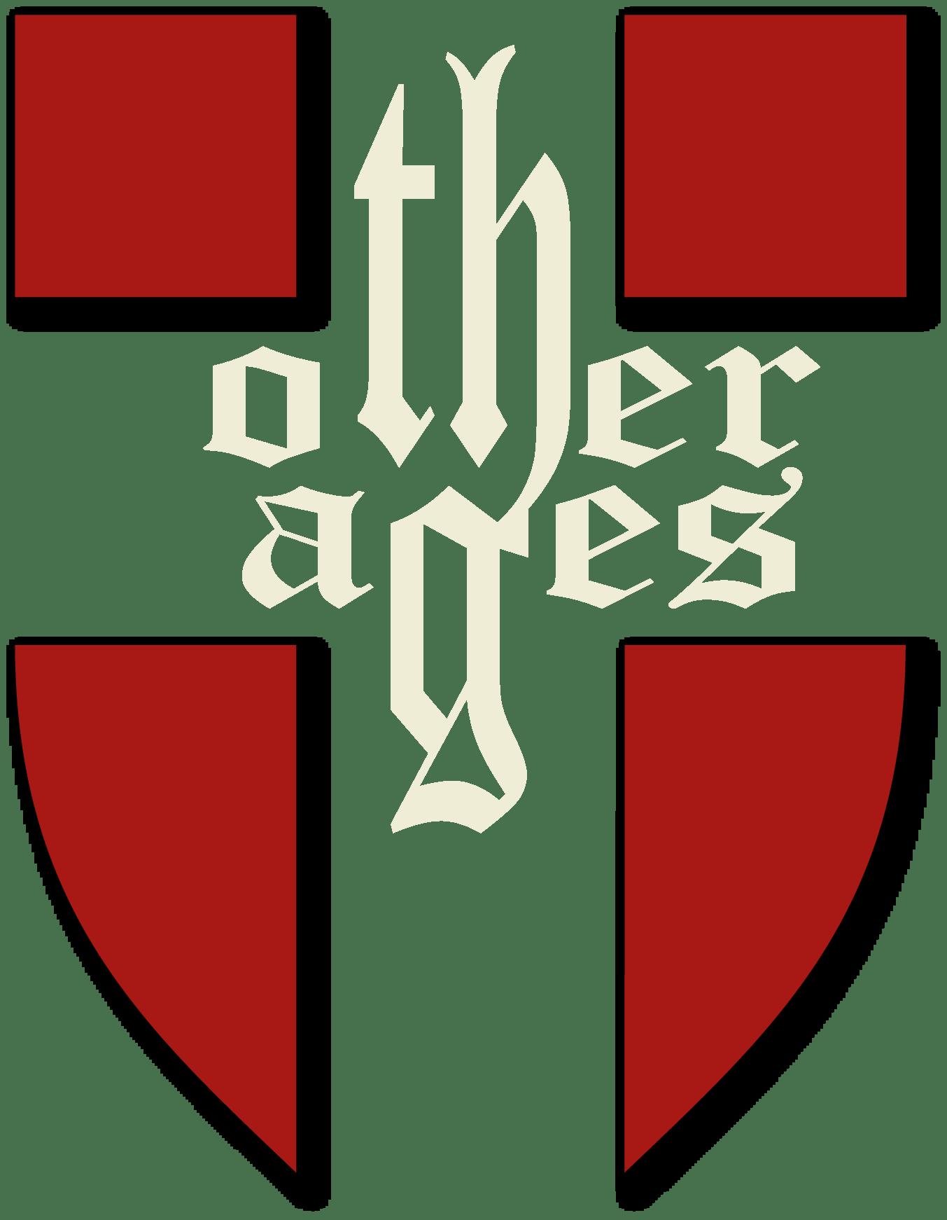 other ages - Rittermahl, Ritteressen, Ritterspiele, Burgentour, Mittelalterhochzeit, Dinnerevent, Weihnachtsfeier, Teamevent, Betriebsausflug, Betriebsfeier