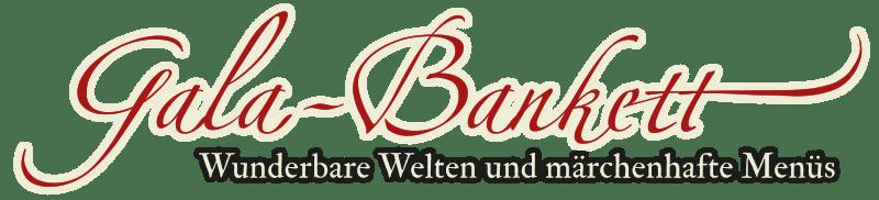 03273 other ages Schriftzug Gala-Bankett