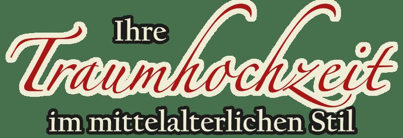03273 other ages Schriftzug Traumhochzeit