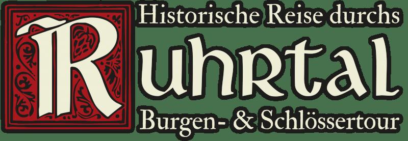03273 other ages Schriftzug Burgentour