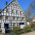 Hof Schulte Saldenberg