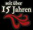 logo-15Jahre-02